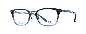 BO9004-3