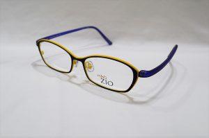 ZIO-WRAP11-38