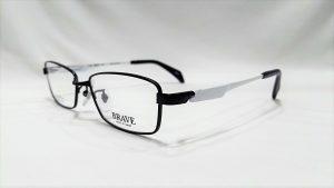 BRAVE5521-W