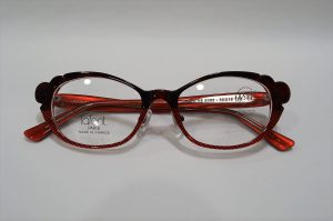 lafont-VERVEINE-5069