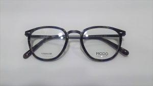 MODO-4514