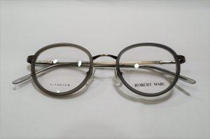 RM462-380