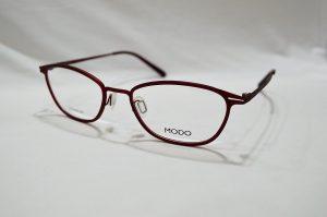 MODO4406-BURG