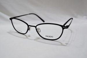 MODO4406-BLK