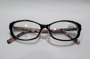 lafont-THED-1033
