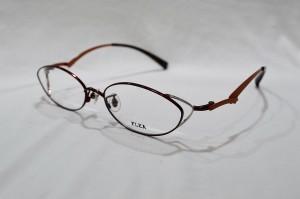FLEA-300-0374