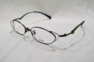 FLEA-300-176