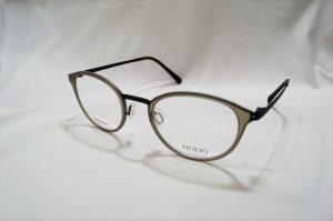 MODO4067-GRYCR