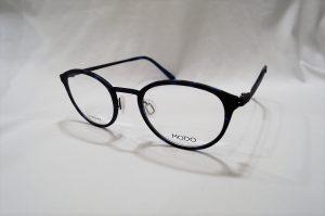 MODO4067-BLUTT