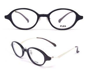 FLEA1000-9