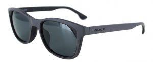 police-SPLC67J-R43P